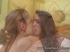 British sex films hardcore compilation