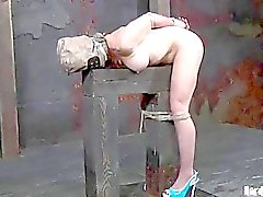 catherine Efendi köle Bağımlı 6.