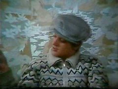 A Gosto Do Fregu&ecirc_s (1984)
