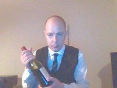 """AngelicaLust erotik şarap sever"""
