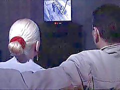 CRONACA Di Un Omicidio (1999 ) FULL İTALYAN FİLM