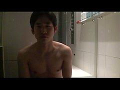 REC korean movie