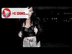 Дженнифер Уайт Анал BDSM HD 1080p