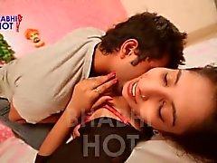 Hot Girlfriend & Boyfriend Ka Full Romance