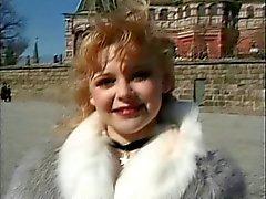 Russische modellen 3