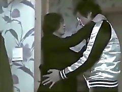 Korean Sex Scene 33
