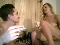 Amateur Video Chinese Amatrice Masturbation Webcam porno
