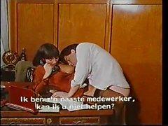 mzh (full porn vintage)