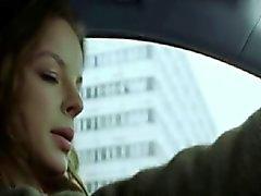 Yvonne Catterfeld - Schaduwen van Justitie