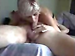 69 Parallel - Hennes Top Orgasm Compilation