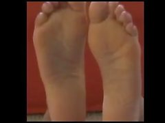 Beautiful Ebony Soles