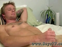 Teen open hot gay sex photo He took that hitachi and rammed