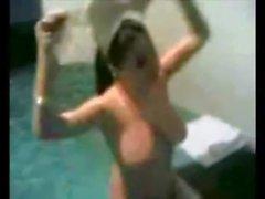 lebanon arabic - Amateur sex video