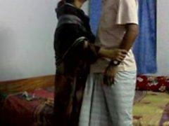 Kushtia Бангладеш школьный учитель Helal Uddin Panna трахнуть свою почта ученика