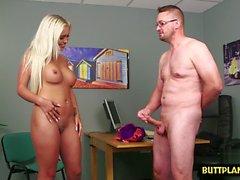 hot pornstar sex with cumshot clip movie 1