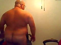 Sexy de rencontres de Bull