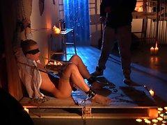 Danish Gay (Chris Jansen - CJ) 56 Gays