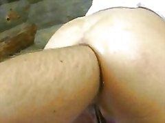 anal mayhem hkj mmm