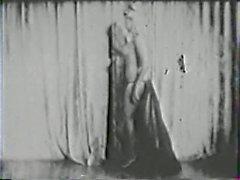 bv #114