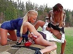 smotret-film-lesbiyskaya-troyka