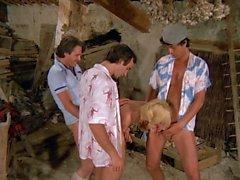 Vacances sexuelles (1976)