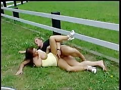 Sandra Brust Outdoor Fun