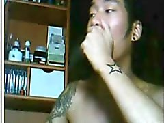 Conector de tatuajes tailandés