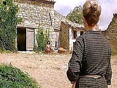 Isabelle Adjani Bir Ölümcül Yaz