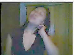 msn webcam humm part 3