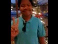 mcgoku305 - glass skopor ( offentliga videoklipp ) i huvudrollen Chelsea Charms och lis