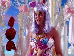 """[ PMV ] Katy """" ja Jayden Jaymes """" Perryn"""