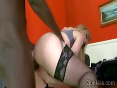 Stunning mature secretary gets smashed by her sons black bossckold-9761_02_big-2