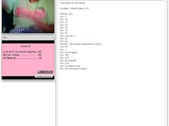 my omegle game15
