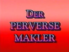 Der Perverse Makler