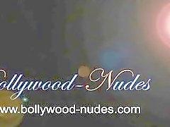 Indian MILF Brunette Dreamer