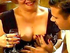German Sex - 17