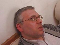 La mio papa