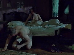 Emily Meade. Gretchen Mol - Boardwalk Empire s1e04