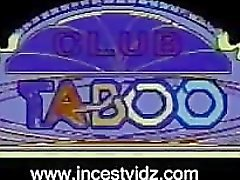 Clubes de Taboo