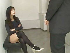 Japon legjob