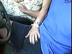 Grávida - Familiensex Im que 9 de Monat