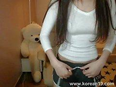 Korean BJ 08