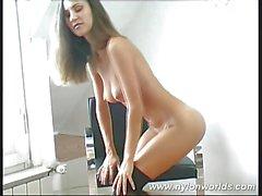 Nylon Jennifer