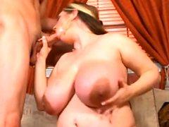 pregnant huge tits australian bbw