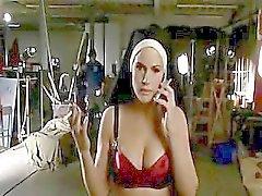 Carla Gugino - Kvinnor i Trouble