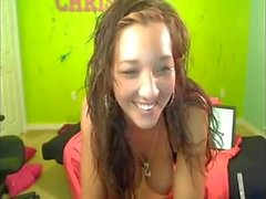 Webcam Session So Sexy