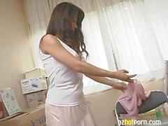 Mature Asians Older Women Mature MILF