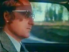 Шведский автомобиль Пол