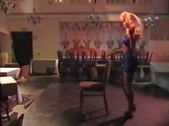 Alicyn sterlina del di Angela Estati David Hughes con film xxx annata