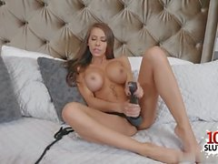 asian pornstar sex with cumshot clip movie 1